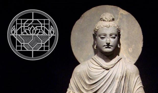 Buddha+Day+at+the+Buddhist+Society_May+2017.jpg