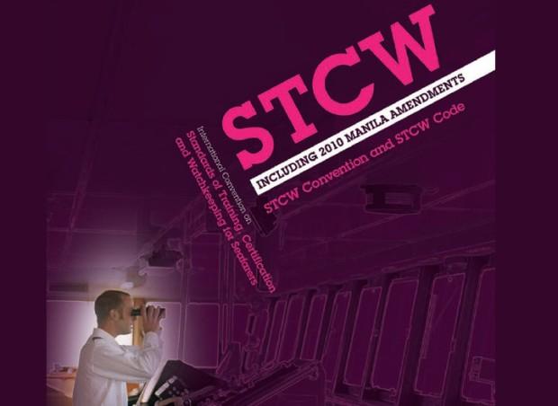 STWC-Exp.jpg