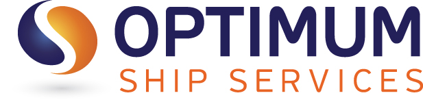 Optimum Ship Services (Scorpio Group)