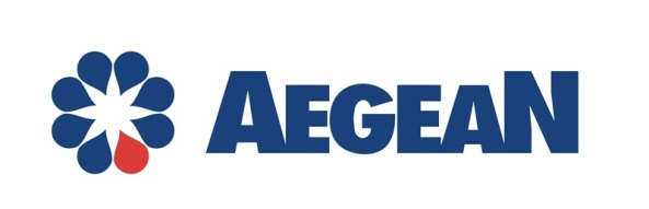 Aegean-Shipping-Management-SA-The-First-Shipping-Company-Worldwide-To-Achieve-Certification-To-enlarge.jpg