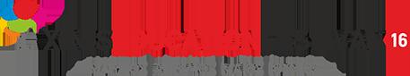 edu-logo-register