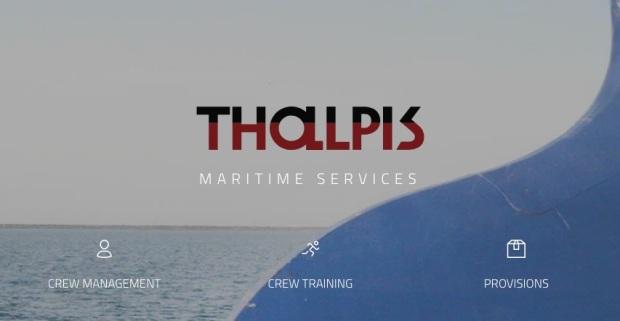 thalpis